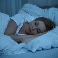 Sleep Linked to Immune Health