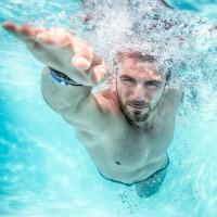 Swim Smarts