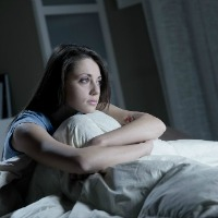 One Night of Sleep Deprivation Causes Insulin Resistance