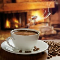 Fuel up on Coffee for Longevity