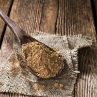 Oca-Brazil Cosmetics - Guarana Powder