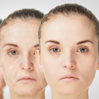 Groundbreaking Research That May Make Aging Obsolete