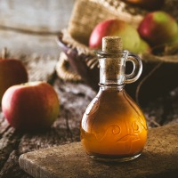 Apple Cider Vinegar Validations