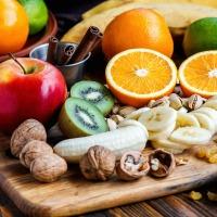 How to Reduce Exposure to Toxic Xenoestrogens