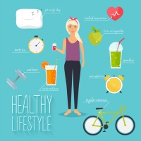 4 Lifestyle Tweaks for Beating Estrogen Dominance