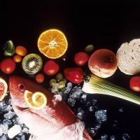 Anti-Inflammatory Diet Curtails Bone Loss