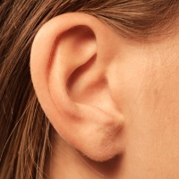 Gene Therapy to Restore Hearing