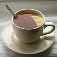 Daily Cup of Tea Reduces Risk of Alzheimer's and Dementia in Seniors