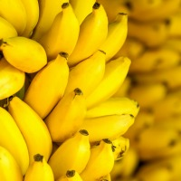 Lower Blood Pressure with Potassium-Rich Foods