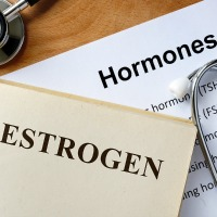 Six Estrogen Deficiency Triggers