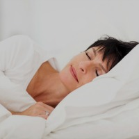 Pink Noise Improves Sleep and Memory
