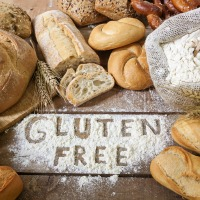 New Enzyme Blocks Gluten