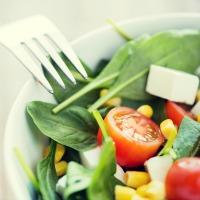 Curbing Calories Slows Aging