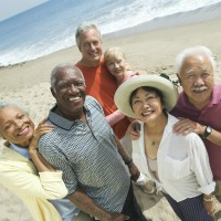 Health Trends Among US Baby Boomers