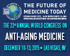 Winter World Congress