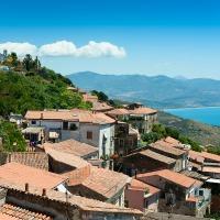 Longevity Secret of Italy's 100 Club Village