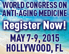 Hollywood FL, 2015 Congress