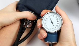 Is it Really High Blood Pressure?