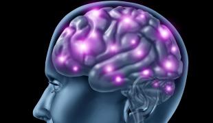 Bilingualism Saves Brain Resources