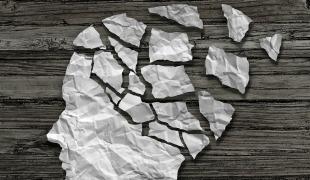 Midlife Vascular Issues Increase Dementia Risk