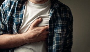 Deadly Heart Attacks Affecting Younger People