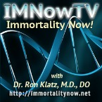 Immortality Now
