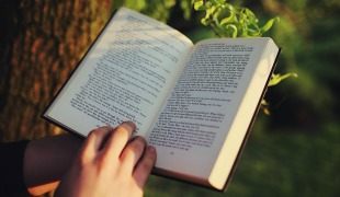 Read More Books to Increase Longevity