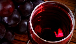 Resveratrol May Benefit Diabetics