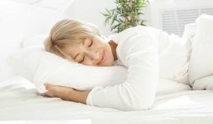 Deep Sleep Gateway to Longevity