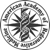 American Academy of Regenerative Medicine