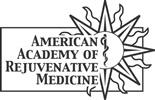 American Academy of Rejuvenative Medicine