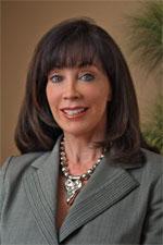 Sharon Mcquillan M D Medical Advisors