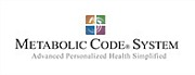 Metabolic Code