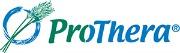 ProThera