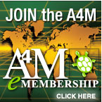 Join A4M