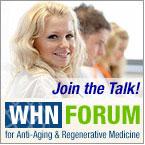 Anti-Aging Forum