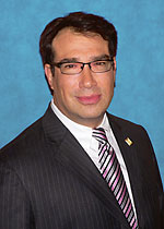 Ronald Klatz, MD, DO