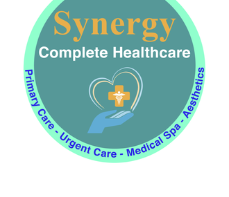 Synergy Complete Healthcare