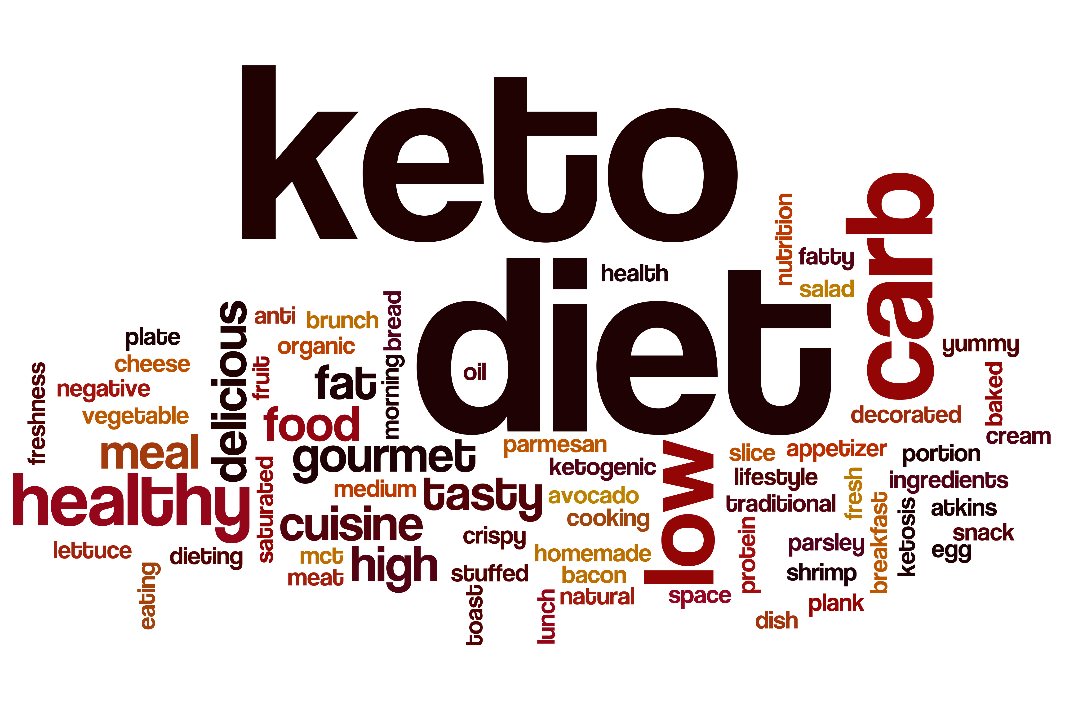 Ketogenic Diets May Delay Aging   Worldhealth.net Anti-Aging News