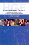 human growth factor