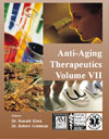 anti aging therapeutics vol 7