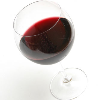 how to help aging alcoholic
