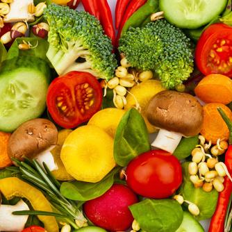 Journal Of Functional Foods In Health And Disease