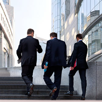 Walking to Work Reduces Risk of Diabetes, High Blood Pressure ...
