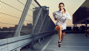 HIIT for Fastest Improvement in Diabetes Control